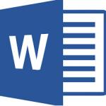 programa para hacer tripticos en windows